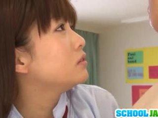 口交 最熱, 任何 日本, 青少年 最熱
