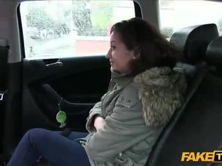 Amaterke bonita tasting drivers warm prihajanje