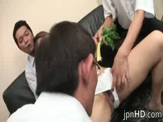 porn, new japanese, exotic free