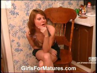 magaling pussy licking Mainit, pinakamabuti lesbo, real lez panoorin