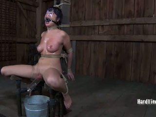 Miễn phí xem fucking một cô gái qua như vậy nhiều