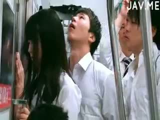 reality new, great japanese, most cumshot