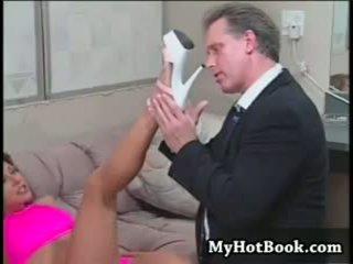 vérifier oral réel, gros seins, fétichisme des pieds vous