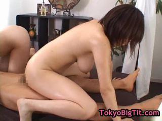 Nana oyama in rin aoki strumpets fukanje
