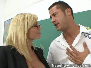 fresh hardcore sex see, big dicks great, most off