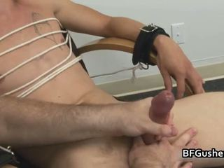 check free gay bareback, free gay fuck video watch, quality free gay porno download best