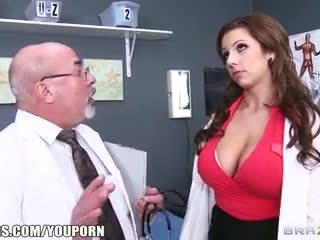 Brazzers - lylith lavey - does това гледам реален?