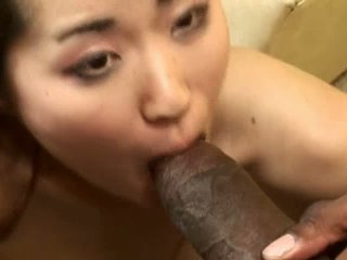 you hardcore sex rated, blowjob ideal, hottest big tits new