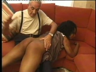 Todo nymphs en spain being spanked y haveing xxx y totally totally gratis dvds