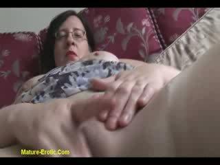 hottest big any, more tits real, grandma ideal