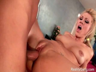 puikus hardcore sex, puikus karšto sekso gaidys xxx, šūdas porno xxx hot sex hd puikus
