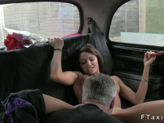 great brunette porno, any reality sex, rated voyeur movie
