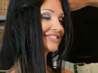 hardcore sex, sânii mari, pornstars