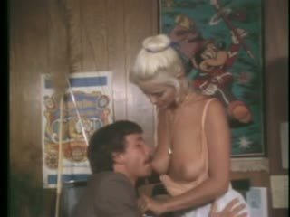 Seduction z seka (1981)