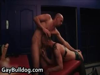 Very Extreme Homo Ass Drilling And Cock Sucking Porn 51 By Homosexualbulldog