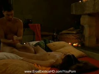 Erotic sex positioning de la india