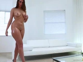 new big dicks, ideal ass fucking more, you gonzo rated