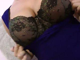 tiešsaitē melones ideāls, big boobs kvalitāte, bezmaksas milzīgs
