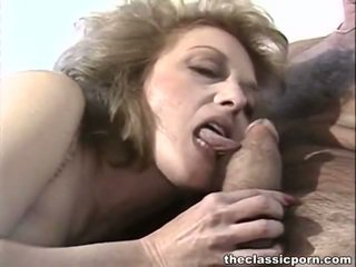hardcore sex, porn stars hottest, hairy pussy quality