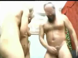 threesomes, old+young, hardcore
