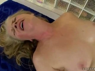 see hardcore sex check, hottest oral sex rated, hottest suck fresh