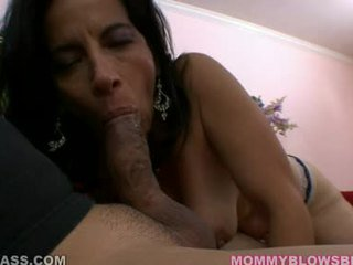 Erotic Girl MeLissa Monet Has A Rich Load Of Meat Stick Spurt Onto Her Gateway