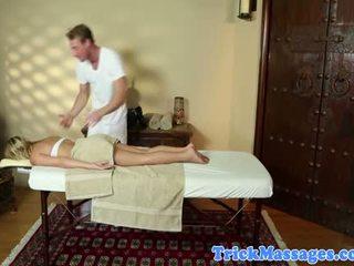 masseuse, real masseur real, any voyeur