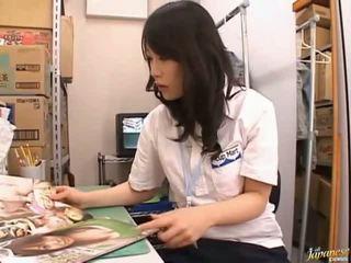 check hardcore sex nice, any japanese hot, see blowjob