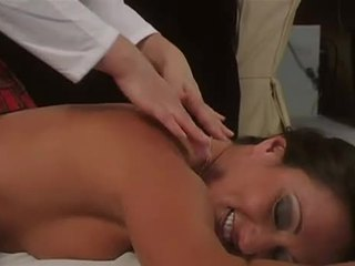 nice brunette you, any oral sex new, fun caucasian most