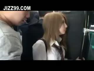 hq brunette most, japanese fun, check cumshot full