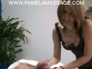 porn watch, great reality ideal, online masseuse