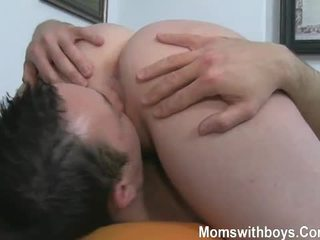 Huge susu and silit play with hot diwasa lady