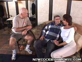 cuckold, mix, wife fuck, wifefuck