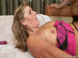 hardcore sex, σκληρό σκατά, ηλικιωμένος