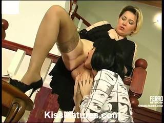 ผสม ของ cecilia, elsa, ninon โดย kiss ผู้ใหญ่