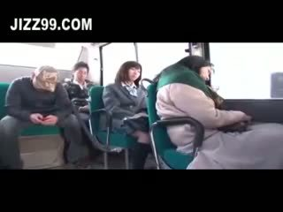 Cute Daugh Ter Fucked By Bus Geek Nearby Mo Ther