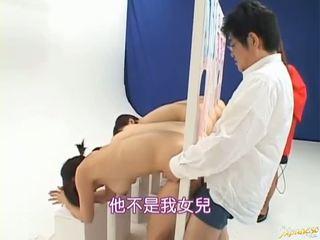 hot japanese you, free asian nice
