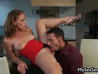 new hardcore sex see, ideal big dicks, anal sex see