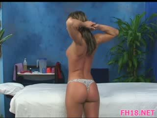 rated porn, college hq, college girl watch