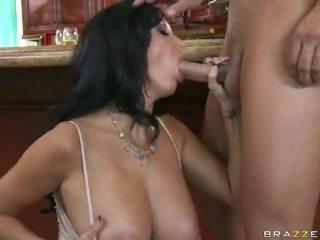 brunette action, fucking, hardcore sex sex