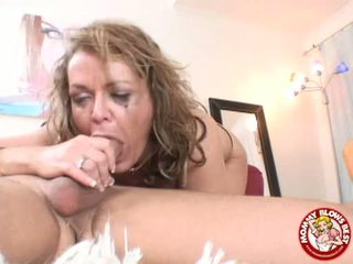 watch hardcore sex online, blowjobs most, deepthroat