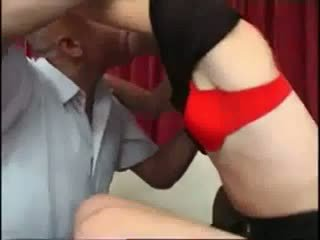 blowjobs great, more cumshots watch, check old+young online