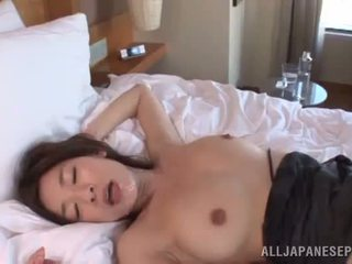 rated hardcore sex, blowjob, asia great