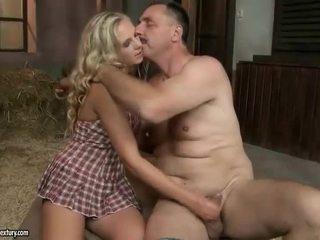 жорстке порно, оральний секс, смоктати, кицька чертовски