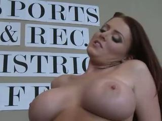 онлайн шибан горещ, проверка голям пенис, пълен голям задник гледайте