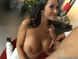 most brunette online, online blowjobs, hottest big boobs you