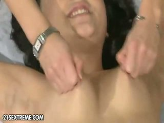 fun humiliation check, rated submission, quality sex hardcore fuking