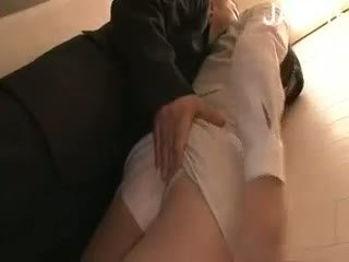watch reality, great japanese, real babe hot