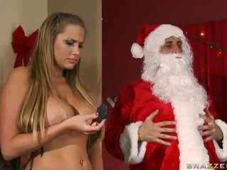 Kortney kane receives truly lascivious giving yang bertuah lelaki yang sangat baik menghisap zakar