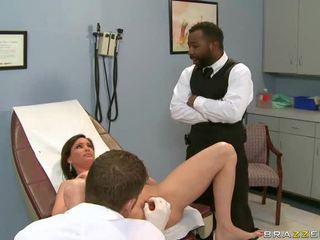 online hardcore sex nice, more brazzers quality, blowjob
